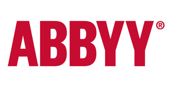 ABBYY OCR FineReader Server