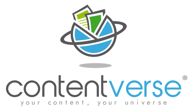 CompuThink ContentVerse Server Software Connections - Standard (up to 25 connections)
