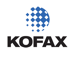 Kofax Express Super High-Volume Production