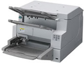 Hitachi HT-4139 110PPM Duplex Dual Output Trays
