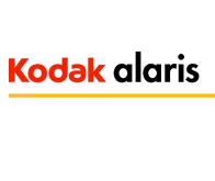 Kodak Alaris Capture Pro for Auto Import 1 Year Software Assurance (Imp1)