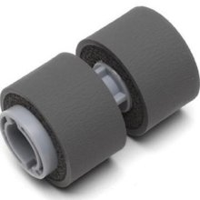 Fujitsu Brake Roller for fi-5650c/fi-5750c Scanners