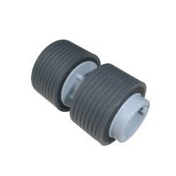 Fujitsu Brake Roller for fi-6670/fi-6670a/fi-6770/fi-6770a Scanners