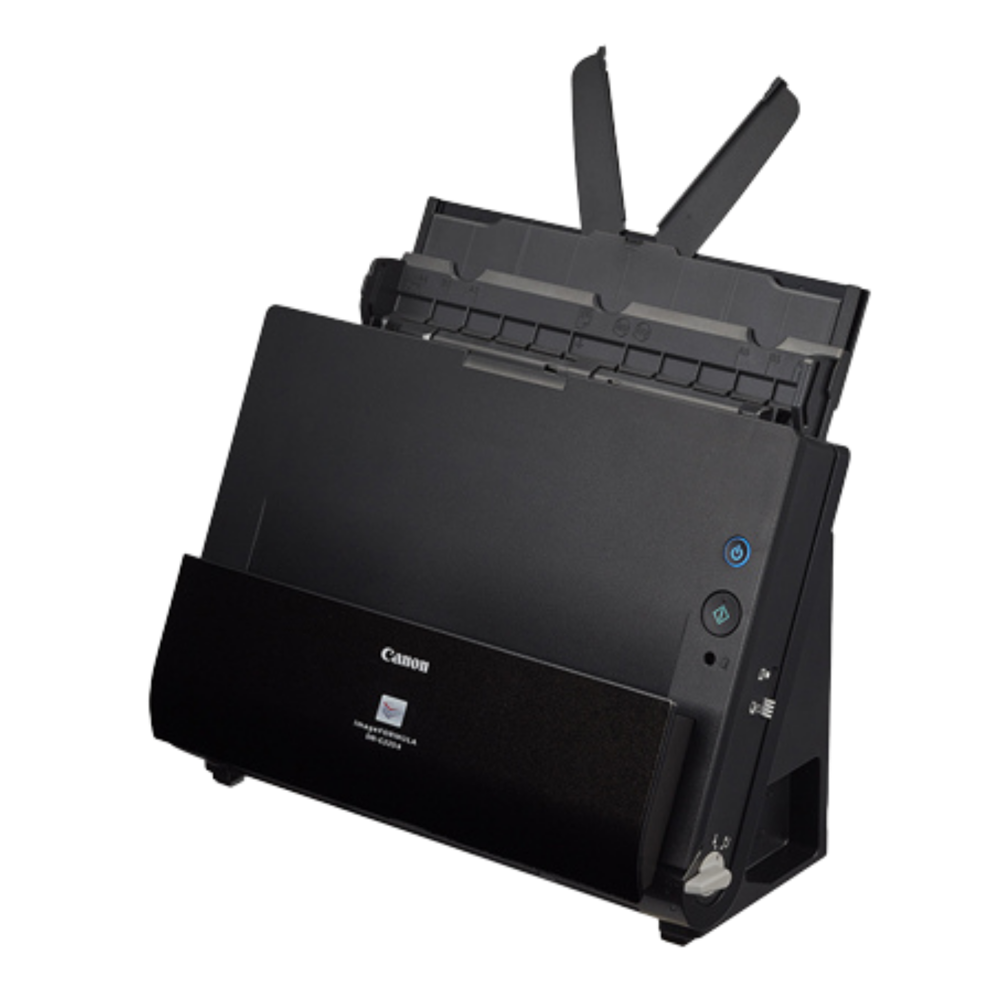 Canon DR-C225II 25ppm 8.5x118