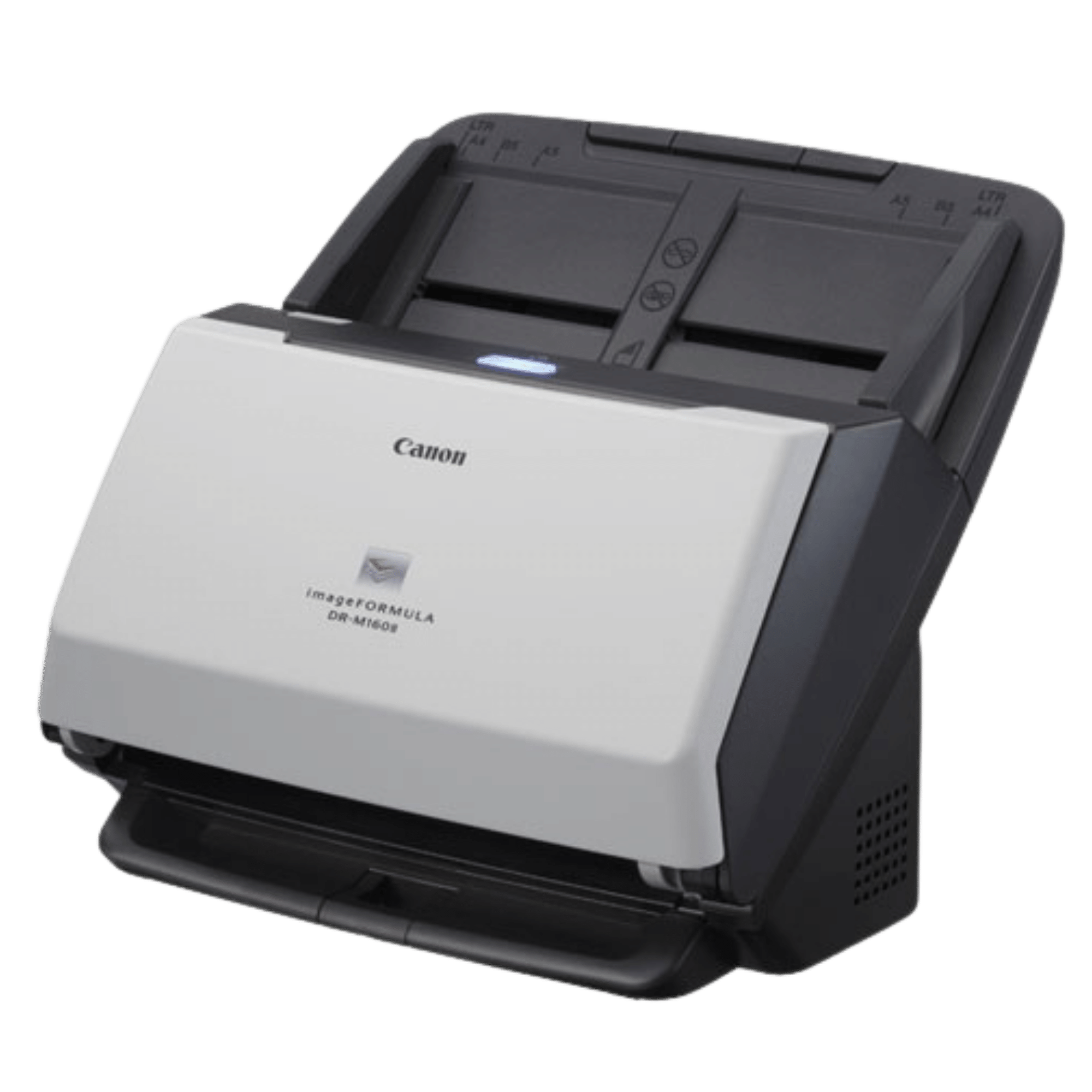 Canon DR-M160II 60ppm 8.5x118