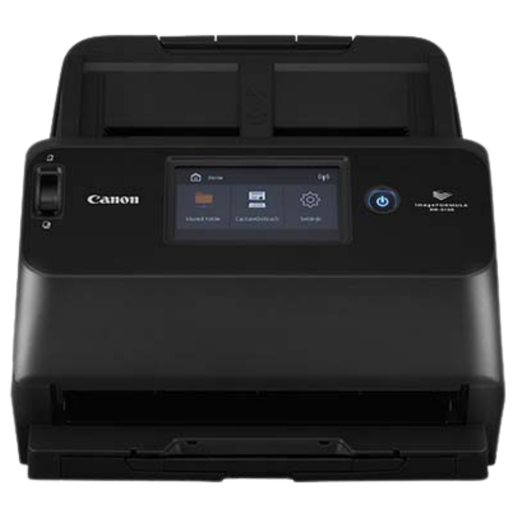 Canon DR-S150 45ppm 8.5x118