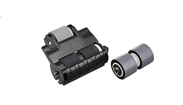 Canon Roller Exchange Kit