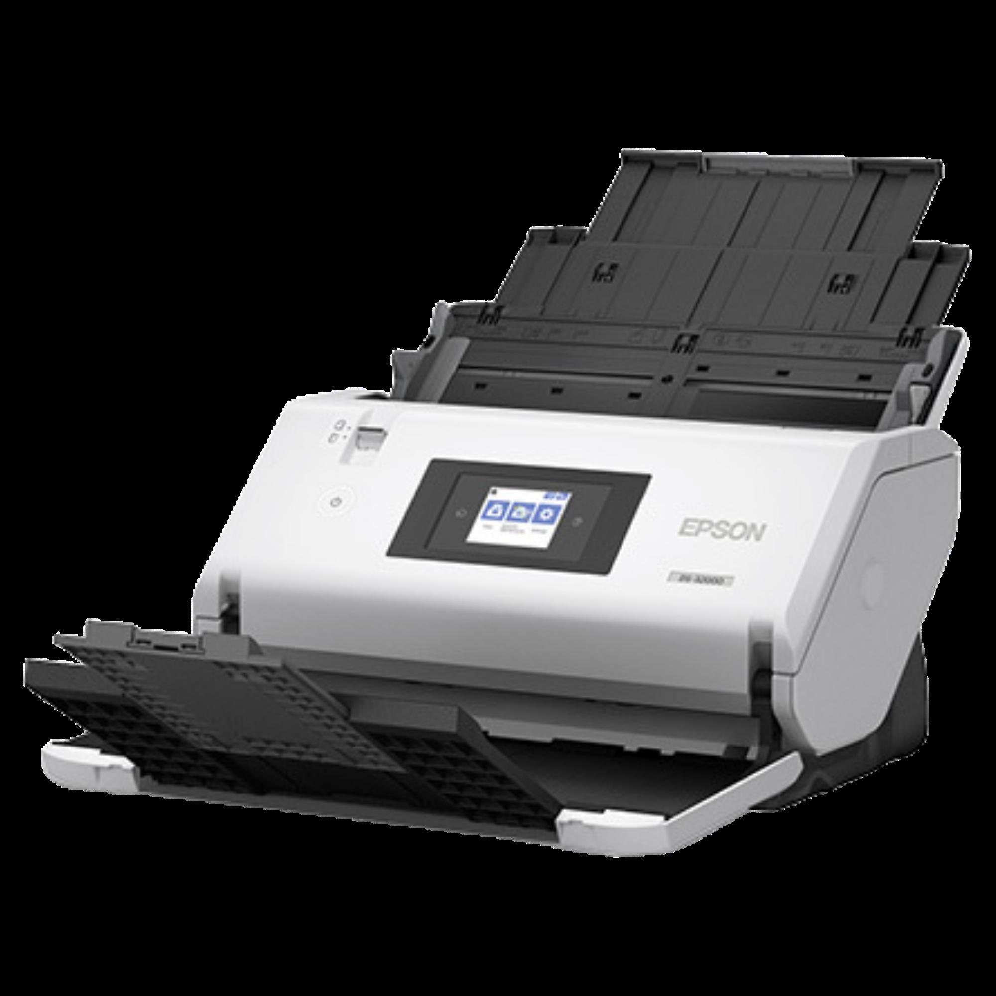 Epson DS-32000 90ppm 12x200