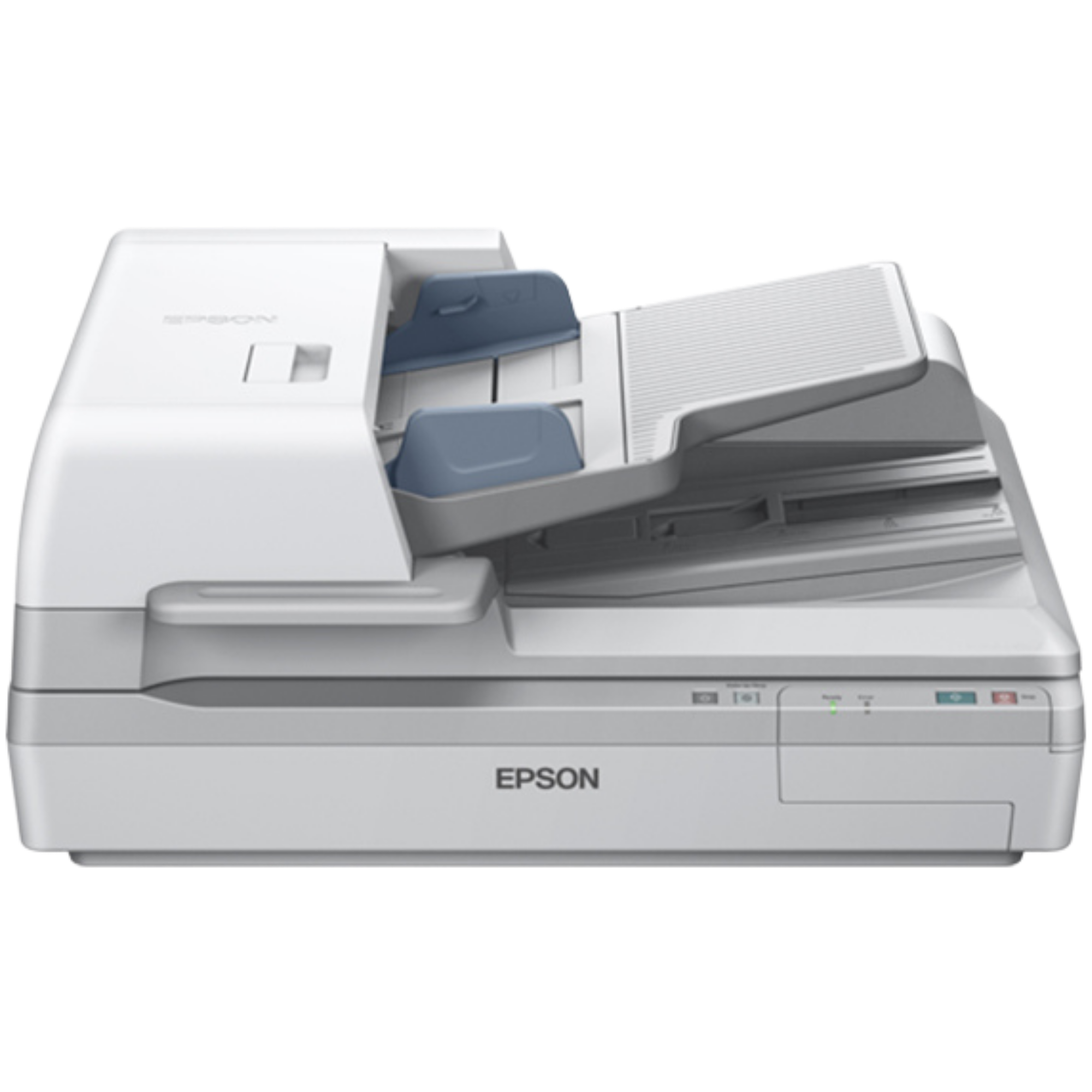 Epson DS-60000 40ppm 11.7x100