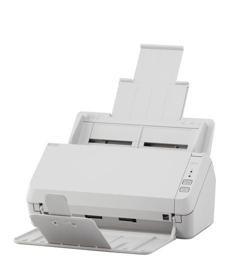 Fujitsu SP-1130N 30ppm 8.5x14