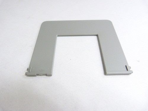 Fujitsu Exit Stopper for fi-6800 Scanner