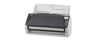 Fujitsu fi-7460 60ppm Color Duplex 12x220