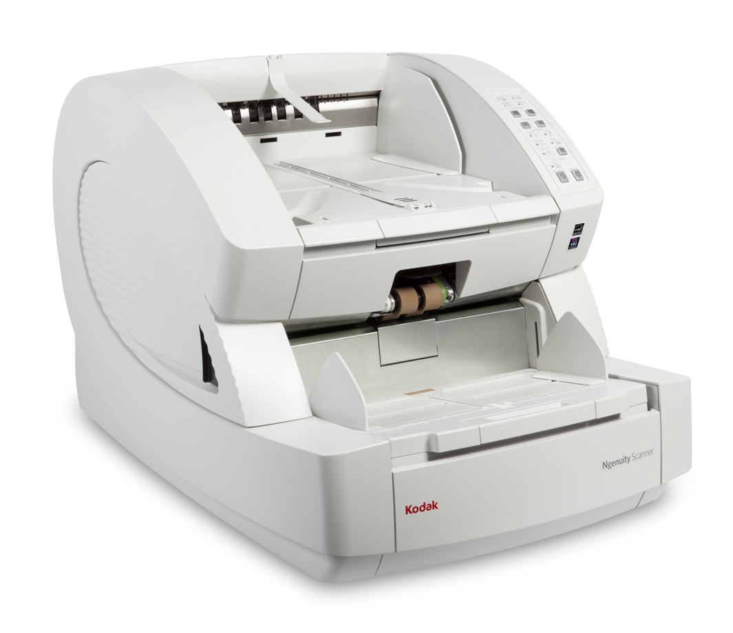 high capacity document scanner compare features user With high capacity document scanner