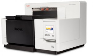 Kodak i5650V 180 ppm Color Duplex 12x40