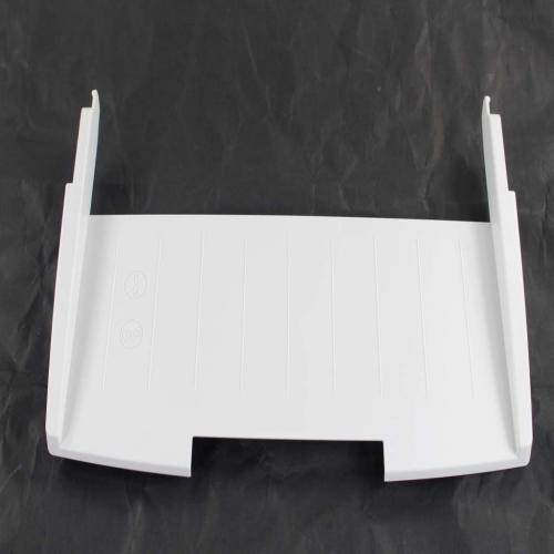 Panasonic Upper Hopper (Input) Tray for KV-S7065C Scanner