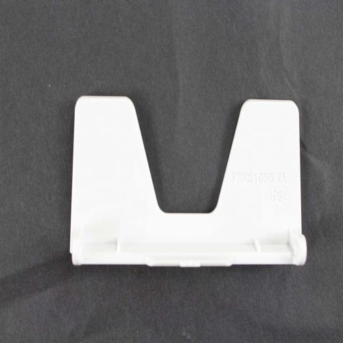 Panasonic Tray Stopper for KV-S1027C/KV-N1058X/KV-S1028X/KV-S1057C