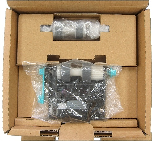 Xerox Roller Exchange Kit for DocuMate 4790 Scanner