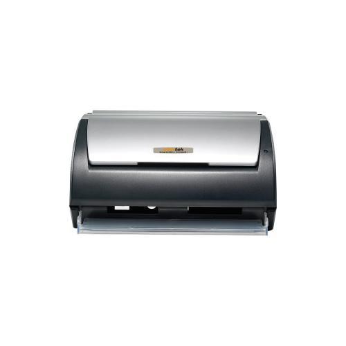 Plustek PS3060U 30 ppm Color Duplex 8.5x200