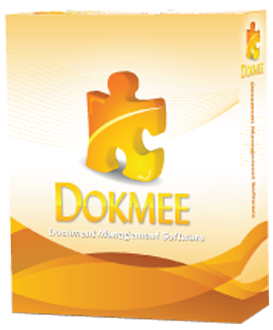 OfficeGemini Dokmee - Web Edition - 4 Concurrent User