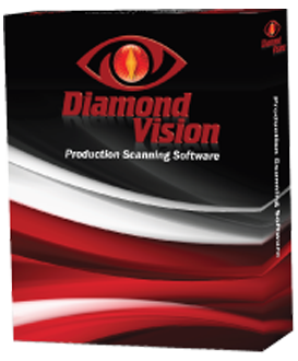 OfficeGemini Diamond Vision - Desktop Edition