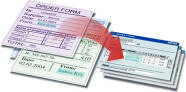 Forms Processing & Accounts Payable Solutions