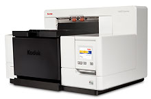 Kodak i5200 108ppm Color Duplex 12x180
