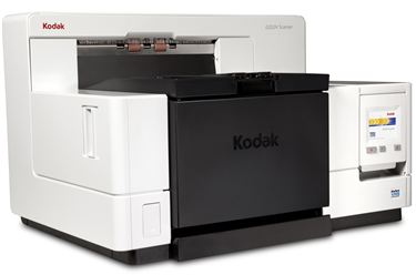 Kodak i5200V 108ppm Color Duplex 12x180