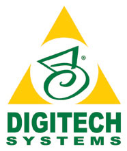 Digitech PaperVision Enterprise